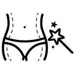 lipolaser-08